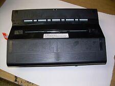 new compatible hp 92291a black toner cartridge for laserjet IIIsi,4si.