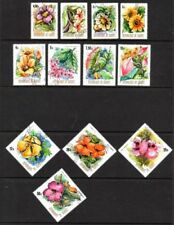 VG (Very Good) Stamps