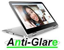 """Anti-Glare Screen Protector for Filter for 13.3"""" HP Spectre X360 Convertible PC"""
