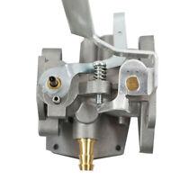 New Carburetor For Tecumseh AV520 TV085XA Engine 640290,640263,631720A,631720B