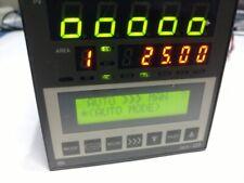 Rkc Instrument Rex-G9 Digital Temperature Controller Meter Rexg9