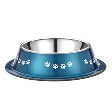 Articles bleus pour chien sans offre groupée personnalisée