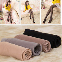 Sexy Womens Nice New Casual Open Toe Sheer Ultra-Thin Tights Pantyhose Stocking