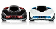 WowWee R.E.V Smart Cars - Excellent - Same Day Dispatch via Super Fast Delivery