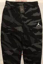 Nike Air Jordan Polar Camo Pantalones Pantalones para hombre marca Nuevo Con Etiquetas Talla Xl