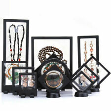 Deep Picture Frames