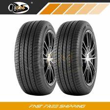 2x 245/40ZR18 97Y XL SA07 Sport Westlake Tires All Season All Terrain UTQG 460AA
