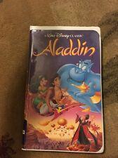 Aladdin (DVD, 2006)
