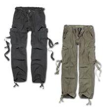 L32 Normalgröße Damenhosen Hosengröße W31