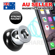 Steelie Magnetic Car Mount Holder for GPS Mobile iPhone 5 6 Samsung S5 HTC