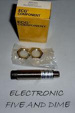 PRX1863  ECG  PROXIMITY SWITCH 18MM AC