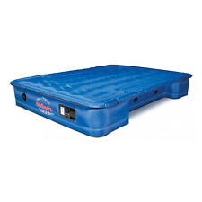 "Pittman Outdoors PPI-101 AirBedz 95"" Air Mattress for Nissan Titan w/8' Bed"