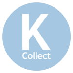 K Collect - Family Products & Gifts
