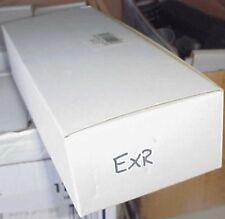 EXR Lamps for  Ektagraphic III Projectors Case of 10!