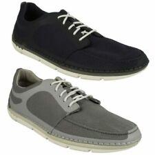Calzado de hombre Clarks | Compra online en eBay