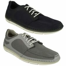 8d4fe98f Calzado de hombre Clarks | Compra online en eBay