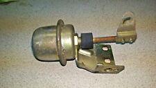 Porsche 944 968 (1986-1995) N/S Passenger Left Heater Motor Vacuum Switch