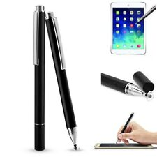 Thin Capacitive Touch Screen Pen Stylus For iPhone iPad Samsung Phone Tablet Hot