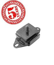 Front Engine Mount for American Motors 1964-1972 & Jeep 1970-1977 Check Fitment