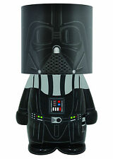 "Star Wars Lampe de table LED ""look-alite"" Darth Vader"