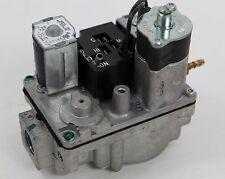 """White Rodgers Lennox Furnace Gas Valve 36E55-203, EF33CW198, 3.5""""WC, 24V"""