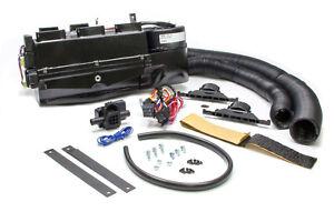 VINTAGE AIR Gen II Mini System Cool / Defrost / Heat, Universal, Kit  P/N - 6600