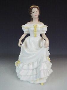 Royal Doulton  Figurine Angela HN3690