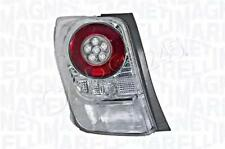 Rear Light Left RHD Fits TOYOTA Verso 815610F101 09-