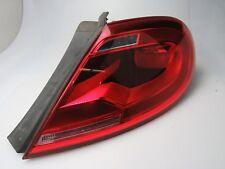 modèle américain Original VW Feu arrière droit Beetle 5C 5c5945096h