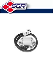 179255 Regulator Voltage Gas Gas Ec / F 4T 250 2010 2011 2012 2013 2014 2015