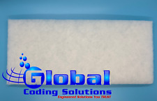 1007.4228 Floor Filter for the KBA Metronic® /  Gem Gravure® printer