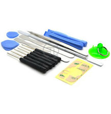 17 in 1 Repair Tools Phone Kit Screwdriver Set for PSP iPad iPod iPhone