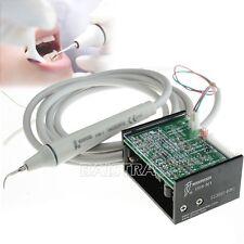 UK sale ! Dental Built-in Ultrasonic Zcaler Piezo Scaler Unit UDS-N1 Woodpecker