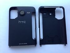 RE Deckel Back Cover Cover Lens Case Frame For HTC Desire HD A9191 G10