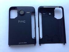 Rückdeckel Back Cover Deckel Lens Schale Rahmen für HTC Desire HD A9191 G10