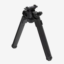 Magpul Mag933-Blk - Adjustable Bipod for M-Lok Mlok - Black - New!