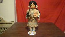 Vintage Georgetown Collection Dolls-Many Stars-Linda Mason