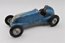 Rare! Vintage Original 1950s Thimble Drome Special Midget Tether Race Car