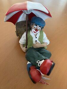 Gilde Clown Globetrotter