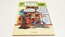 Les ados T3 Laura et Ludo 3 EO / Cestac // Dargaud