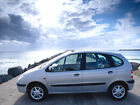 ATTELAGE REMORQUE NEUF COMPLET RENAULT SCENIC I JUSQU'A 05/03 100% FRANCE