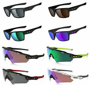 Men's Outdoor Goggles Driving Sport Cycling Bicycle Sunglasses Eyewear Glasses