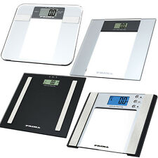 BATHROOM SCALE WEIGHING BODY FAT WEIGHT ELECTRONIC HOME LOSE DIAL MECHANICAL NEW