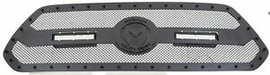 ICI (Innovative Creations) BLG129TYN Magnum Grille Fits 16-17 Tacoma