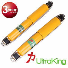 Toyota Tarago TCR11 TCR20 .2WD IRS 9/90-6/00  Rear Shock Absorbers