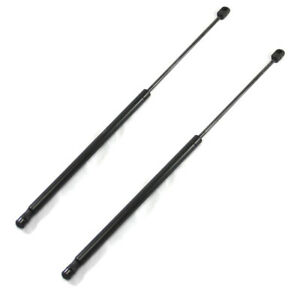 2X Rear Trunk Lift Shock Support Strut Tailgate for Mitsubishi Outlander 07-13 2