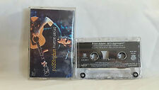 Bryan Adams Unplugged 1997 Country Western Casette Tape