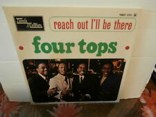 "four tops""reach out i'll be there""ep7""or.fr.tamla:tmef535.biem"
