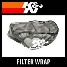 K&N 22-8041PK Air Filter Wrap - K and N Original Accessory