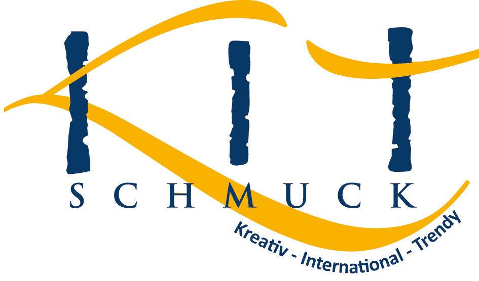 KIT-Schmuck